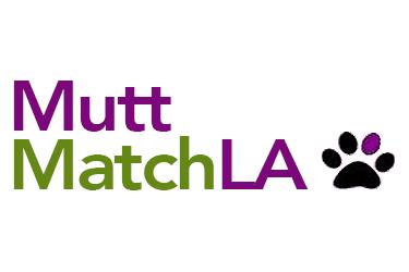 Mutt Match L.A.
