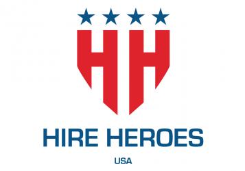 Hire Heroes USA